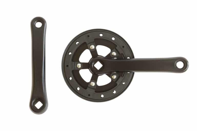 152mm_Crank_bare_26cca4f7-a2b0-4acc-abcb-266528964b5b