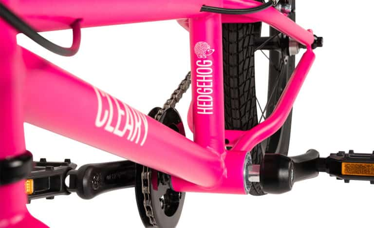 Hedgehog-pink-crank
