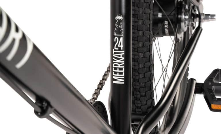 Meerkat24-graphite-crank