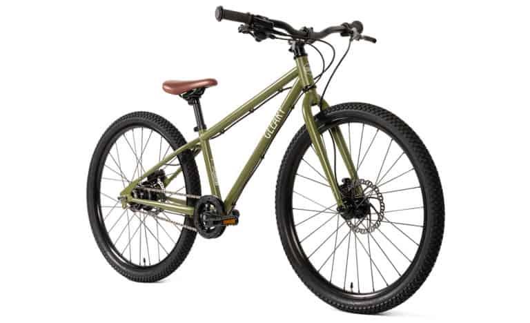 Meerkat24-green-3-4