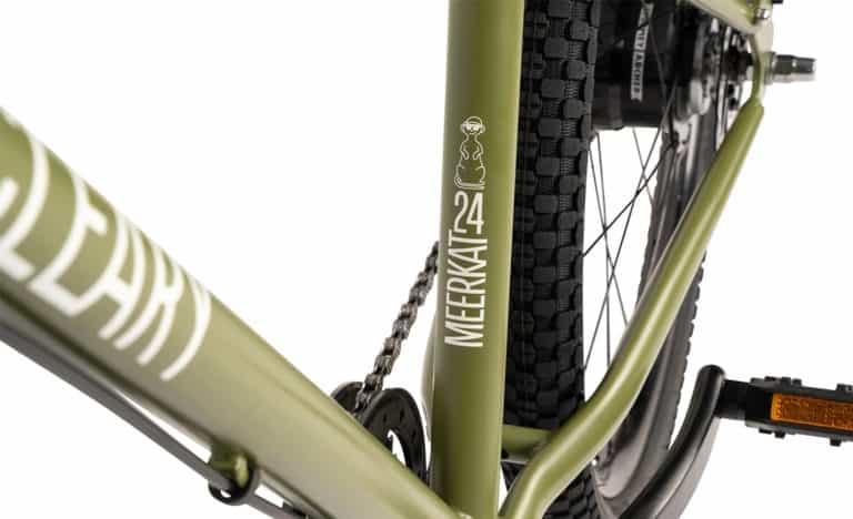 Meerkat24-green-crank