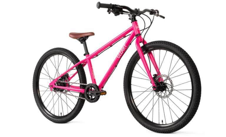 Meerkat24-pink-3-4