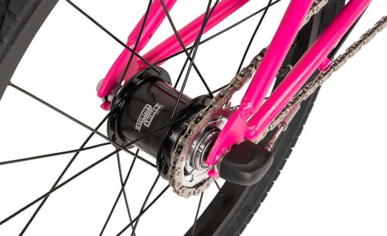 Owl3-pink-rear-wheel