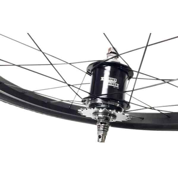 Wheel3-speedVertical