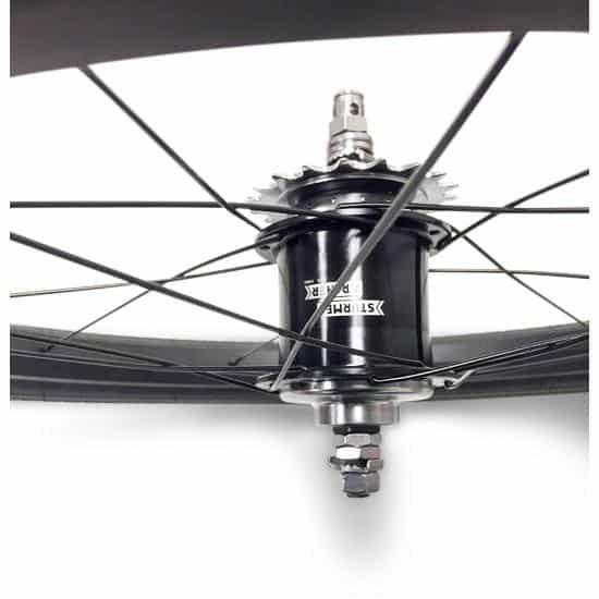 Wheel3SpeedFullVertical