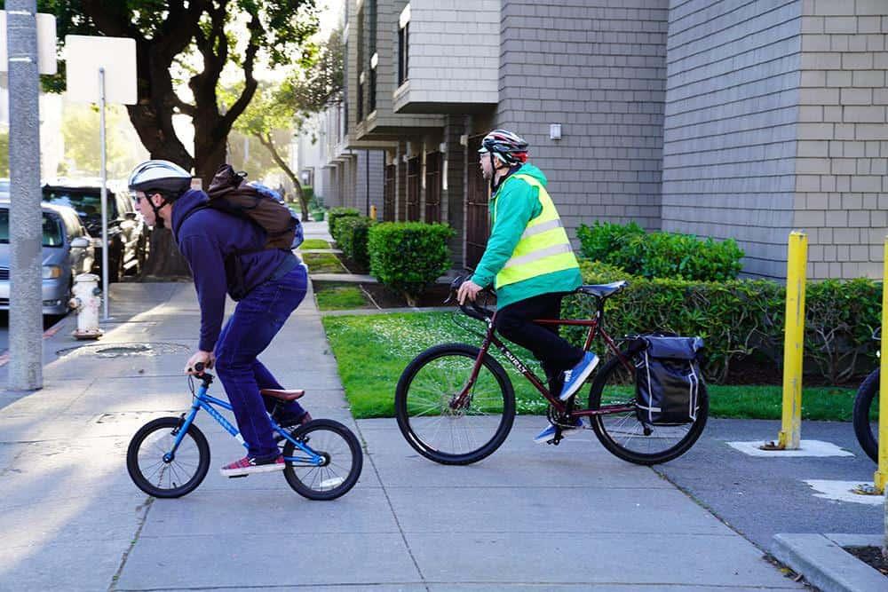 Cleary Bikes Blog