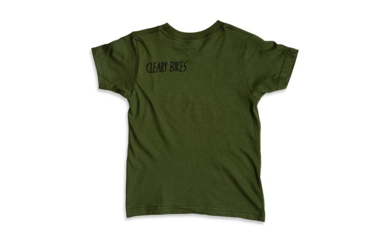 Cleary-shirt-green-back
