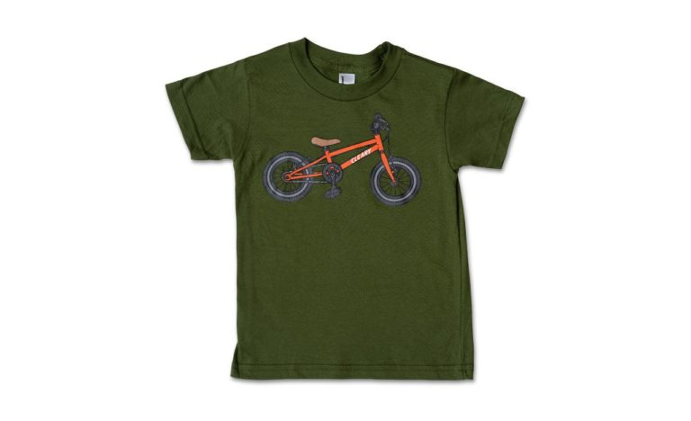 Cleary-shirt-green-front