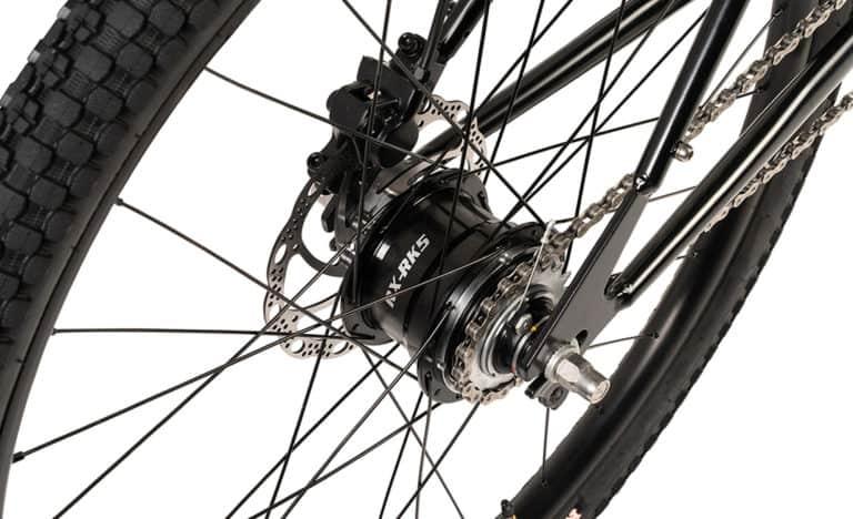 Meerkat26-graphite-rear-wheel