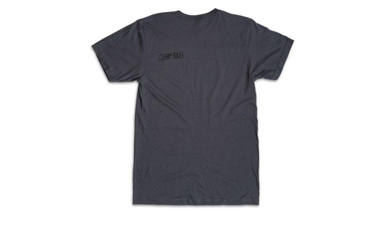 adult-shirt-back