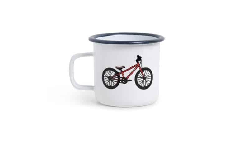 mug-3